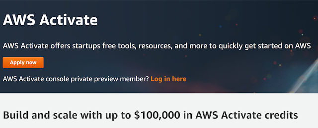 aws-activate-apply